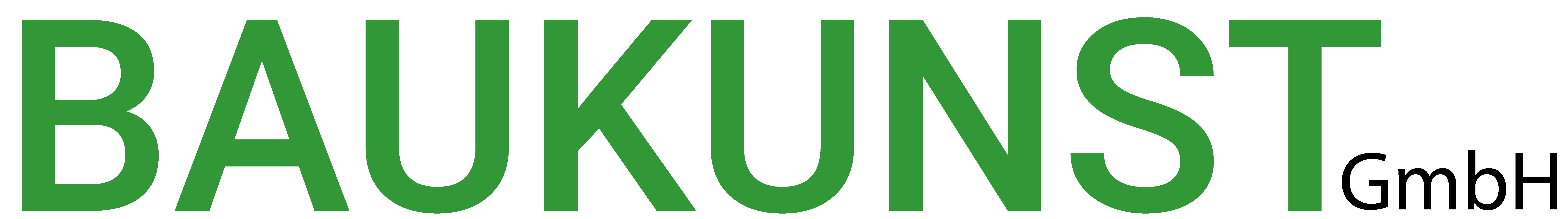 Baukunst GmbH